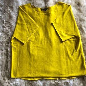 Vince 100 % cashmere sweater